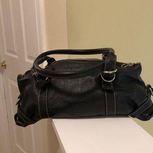 Prada Moto bag